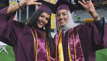 'The College Tour' series comes to Amazon Prime Video